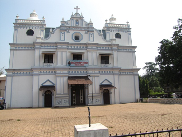 India1_Goa_08