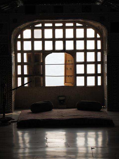 India1_Jaipur_14