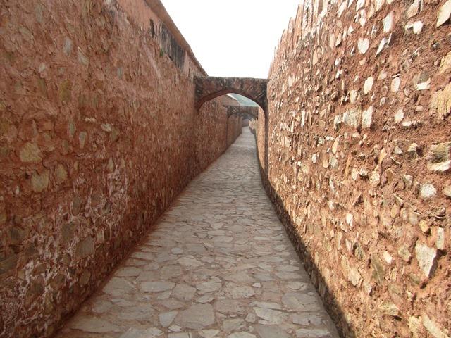 India1_Jaipur_16
