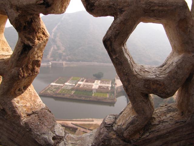 India1_Jaipur_20