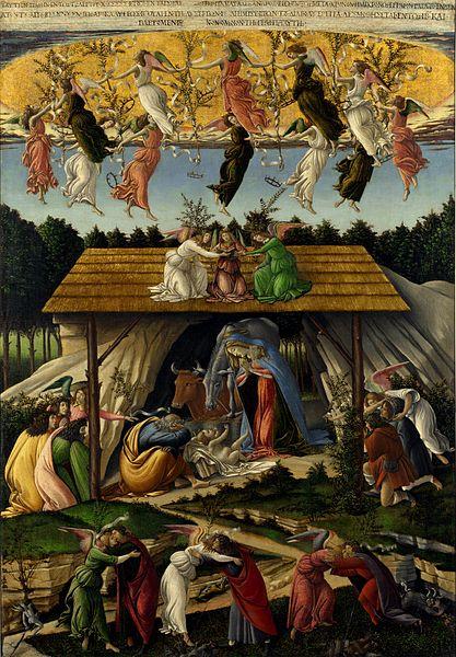Szuletes_Botticelli