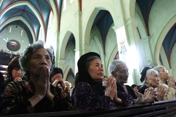 japn_katolikusok