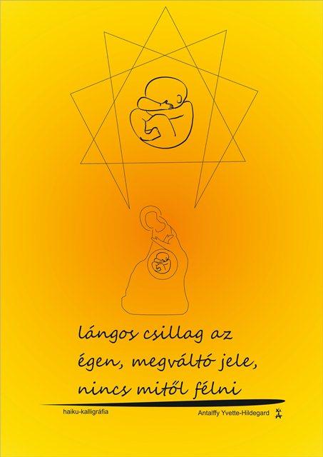 langos_csillag