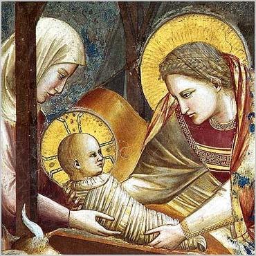 szuletes_Giotto