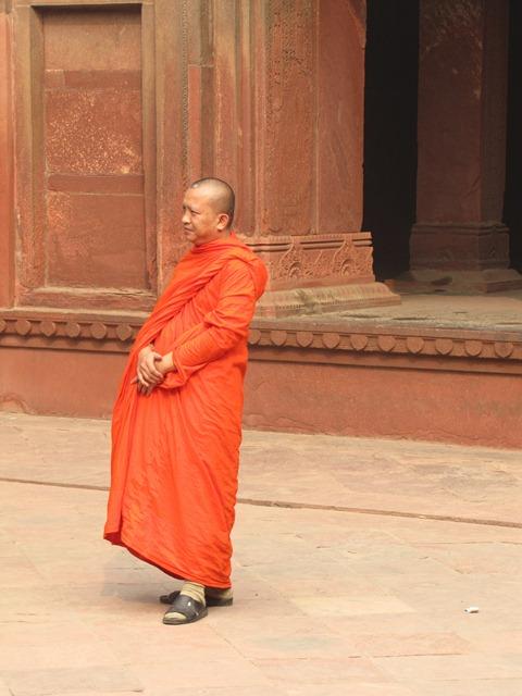 India2_Agra_07