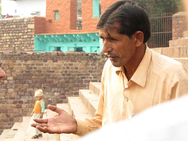 India2_Fatehpur_Sikri_05