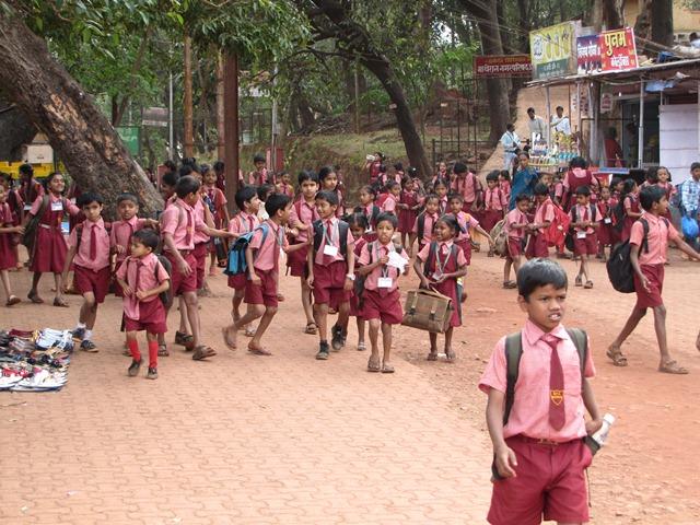 India2_Materan_08