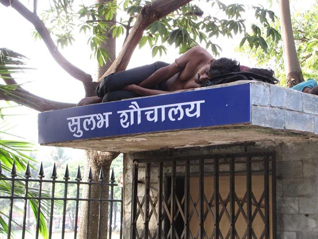 India2_Mumbai_03