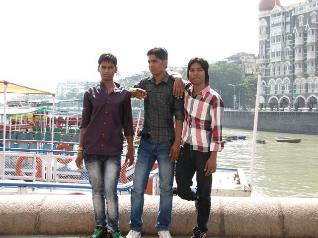 India2_Mumbai_04