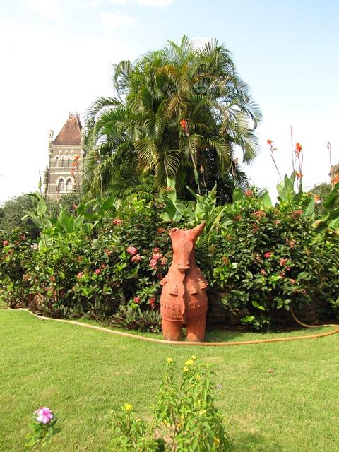 India2_Mumbai_15