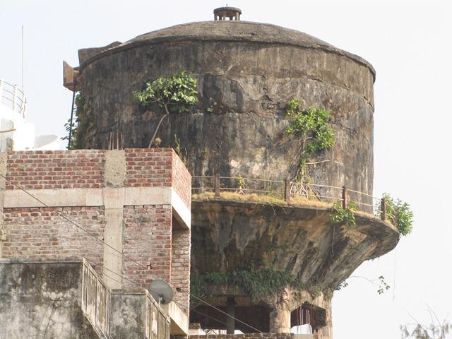 India3_Alibag_08