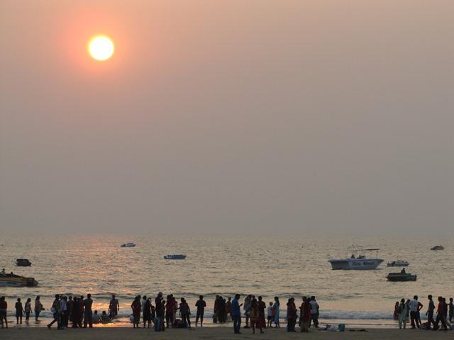 India3_Goa_16