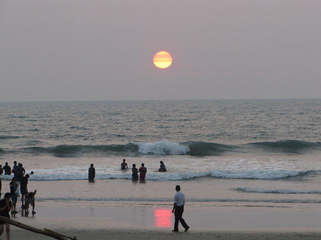 India3_Goa_17