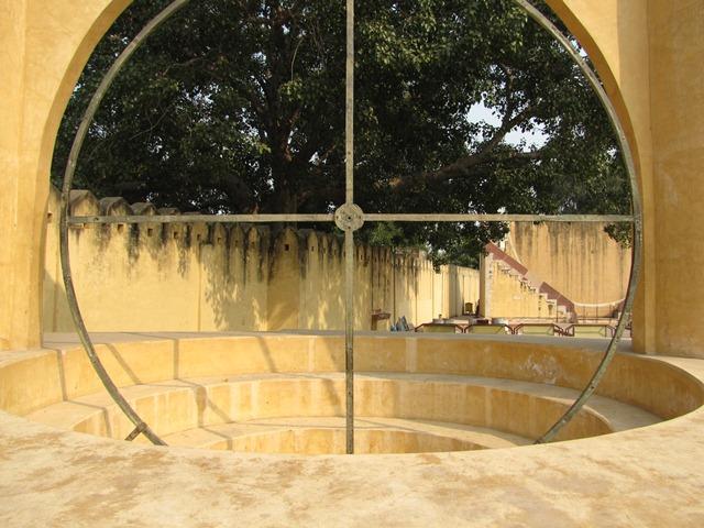 India3_Jaipur_09