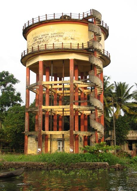 India3_Kerala_12