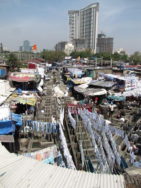 India3_Mumbai_02