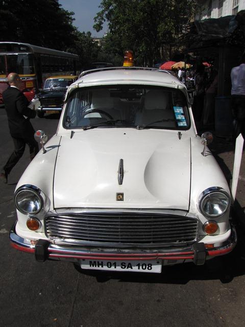 India3_Mumbai_04