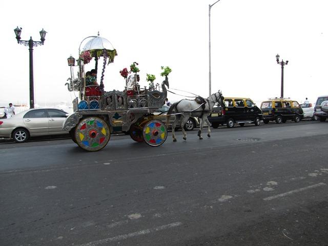 India3_Mumbai_05