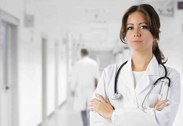 doktorno