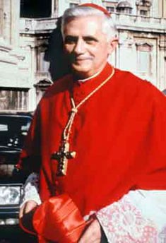 joseph_ratzinger-as-a-papa