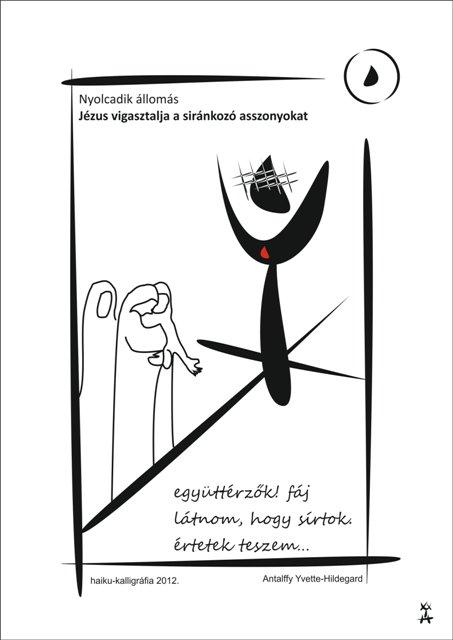 KERESZTUTAM_08