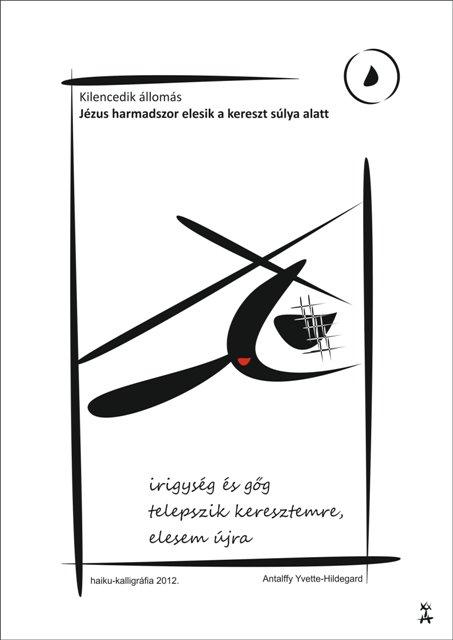 KERESZTUTAM_09