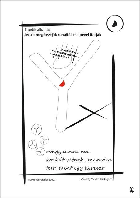 KERESZTUTAM_10