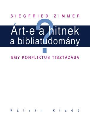 art-e_a_hitnek1