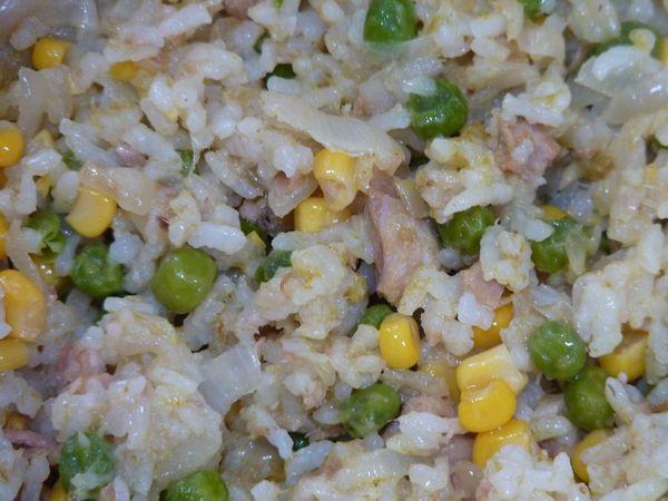 currys_rizs3