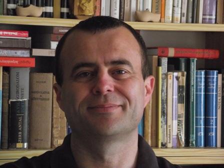 Maraihoz_Meszaros_Tibor