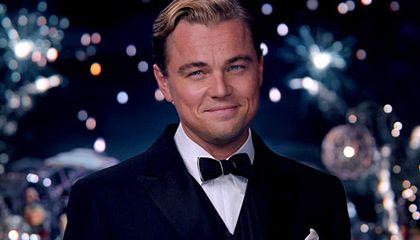 Gatsby3