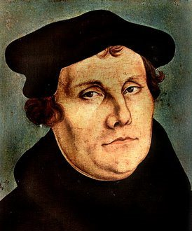 lutherM