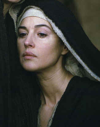 MaryMagdalene_PassionoftheChrist