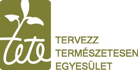 tete_tervezz_termeszetesen_logo_honlapra