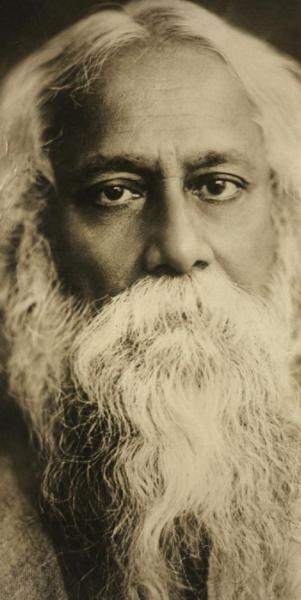 167-Rabindranath-Tagore-Poet-Philosopher