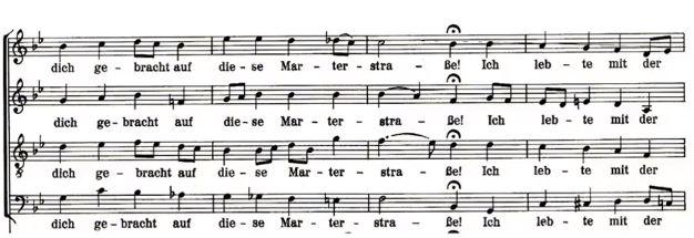 Choral2