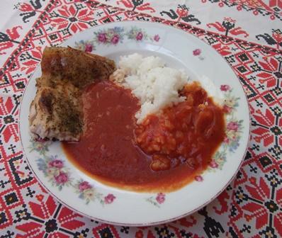 Knnyu_nyari_halas_menu1