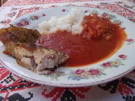 Konnyu_nyari_halas_menu2