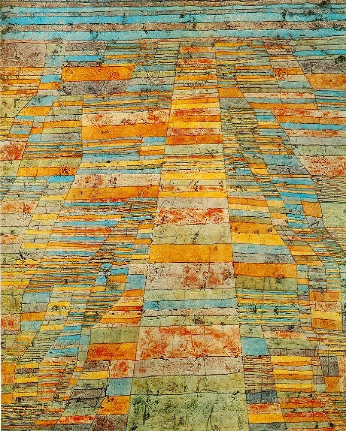 klee-highways-byways_700