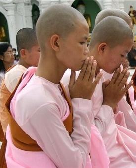 buddhista_szerzetesek2