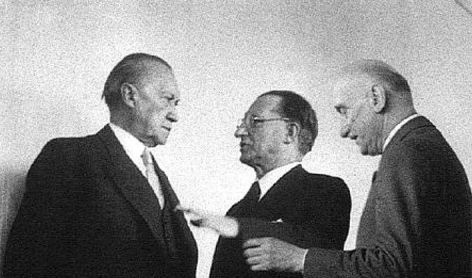 Adenauer_de_Gasperi_Schumann