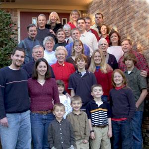 Large_Family2