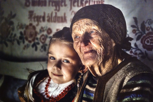 nagymama_kisunoka