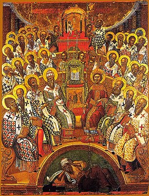 first_ecumenical_synod