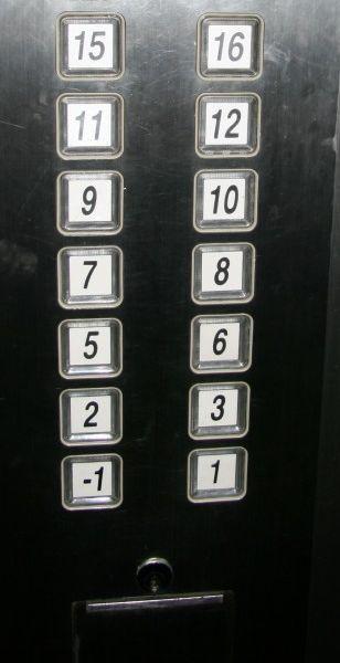 lift_13_nlkl