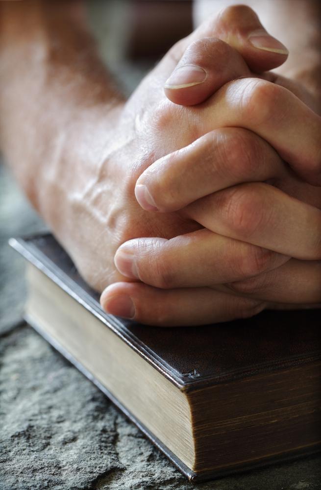 prayer-photo