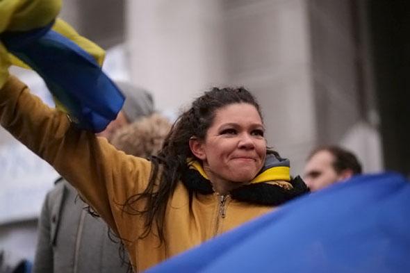 euromaidan-2013-5