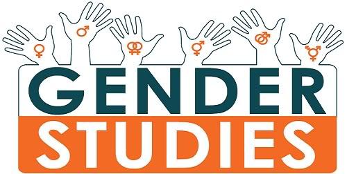 gender_logo