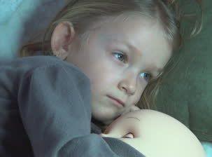 gyerek-halni-akar