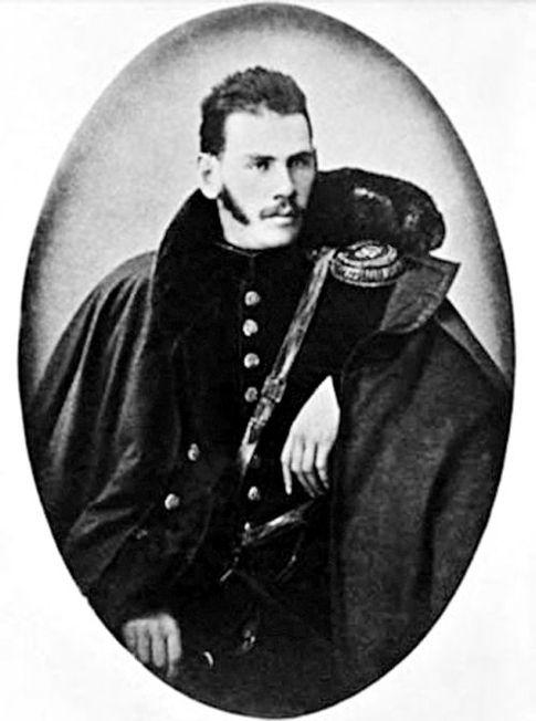tolsztoj 1856